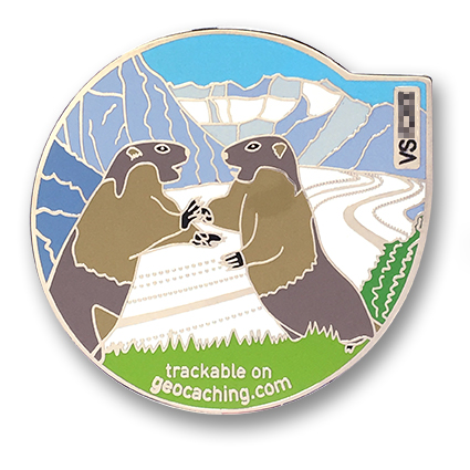 wallis geocoin