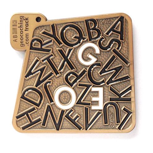 alfabetoxic geo ego