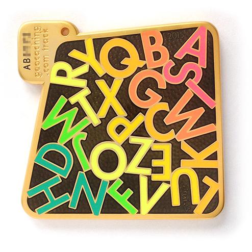 alfabetoxic rainbow