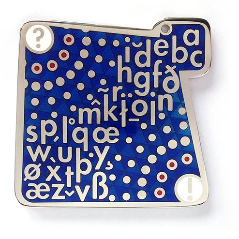 alfabetoxic usa