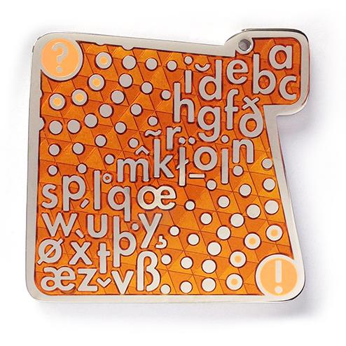 alfabetoxic nl