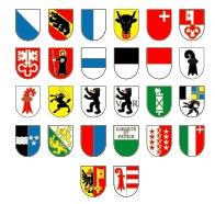 Folk vet Thurgau